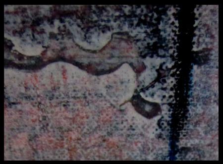 detail 2-22