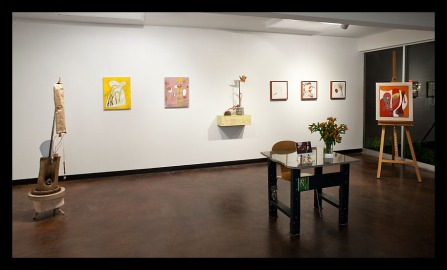 gallery interior 1