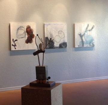 Walter Gallery Installation #3