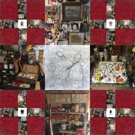 aaa-studio-26-x-26-a