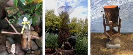 garden-structures